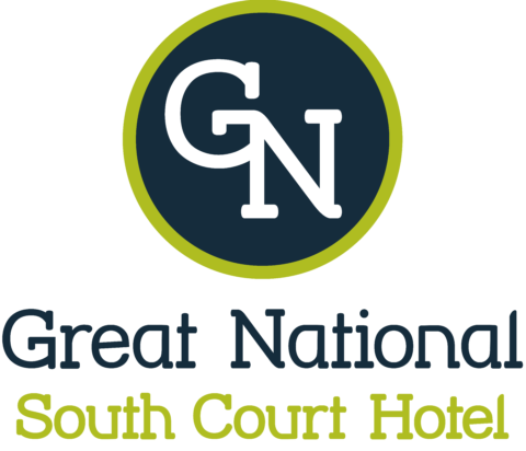 Duty Manager – Great National South Court Hotel, Limerick (part time position)
