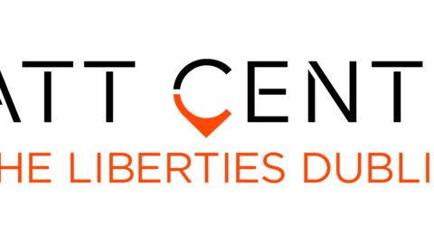Pre-Opening recruitment – Hyatt Centric The Liberties Dublin