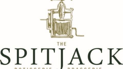 Restaurant Supervisor – The SpitJack Rotisserie Brasserie, Cork