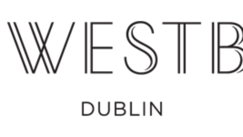 Assistant Guest Relations Manager – The Westbury, Dublin