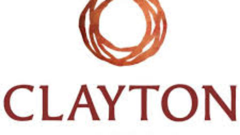 Bar Manager – Clayton Hotel, Dublin Airport
