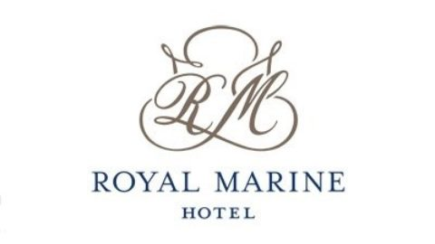 Operations Manager – Royal Marine Hotel, Dublin