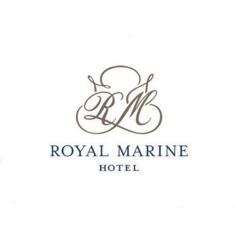 Operations Manager – Royal Marine Hotel, Dublin