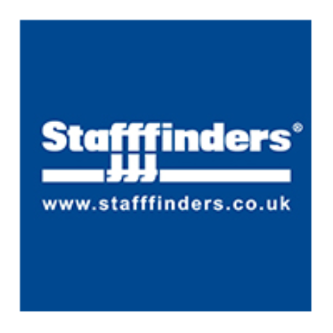 Front Office Duty Manager – Edinburgh, Scotland