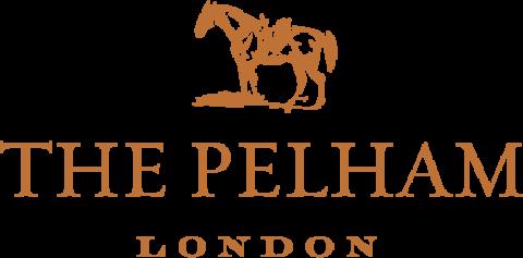 Reception Supervisor – The Pelham, 5* boutique hotel, London