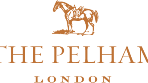 Reception Supervisor – The Pelham, 5* boutique hotel, London