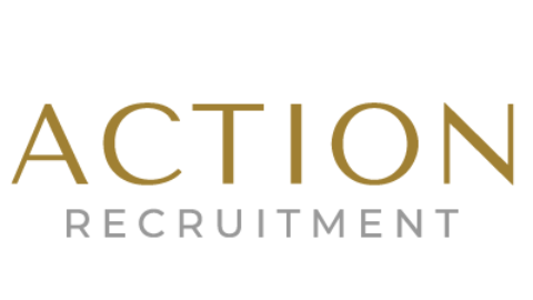 Executive Assistant Manager – 5* Leinster Property, Action Recruitment