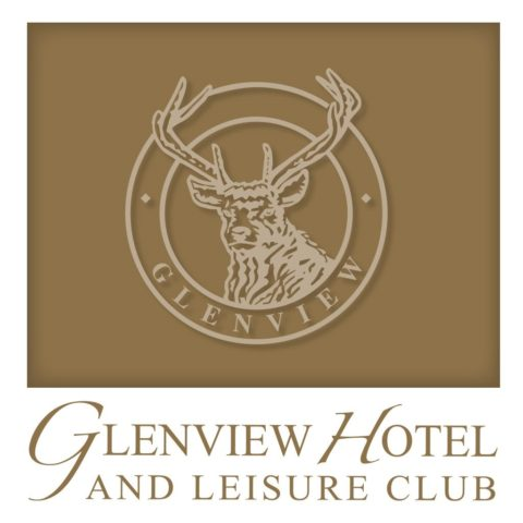 Sales & Marketing Manager – The Glenview Hotel, Wicklow