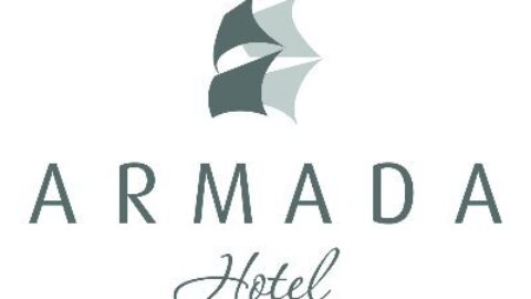 Duty Manager/Ocean Bar Supervisor – The Armada Hotel, Spanish Point