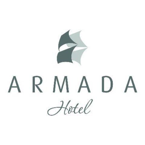 Duty Manager/Ocean Bar Supervisor – The Armada Hotel, Spanish Point