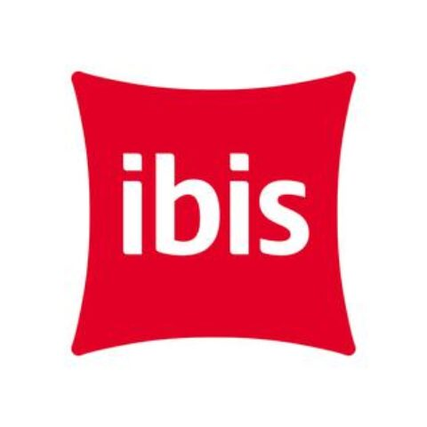 General Manager – ibis Portsmouth Centre, UK