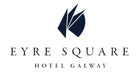 Restaurant & Bar Manager – Eyre Square Hotel, Galway