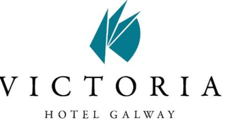 F&B Manager and Front Office Manager – Victoria Hotel, Galway city