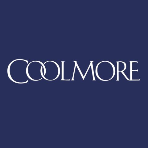 House Steward required for Coolmore Stud – Tipperary