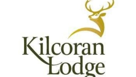General Manager – Kilcoran Lodge Hotel, Cahir, Co. Tipperary