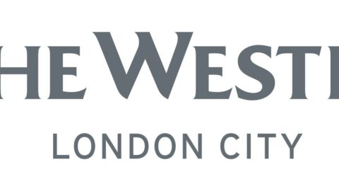 Wine Curator – The Westin London City Hotel and Residences (New Opening)