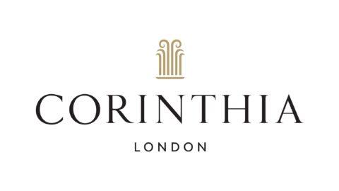 Various Positions – 5* Corinthia London