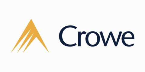 Trainee Accountant – Crowe Hospitality Tourism and Leisure (HTL) Department, Dublin