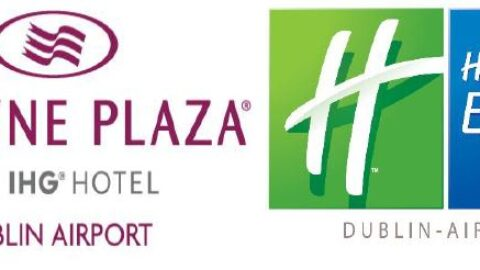Conference & Banqueting Manager – Crowne Plaza and Hotel Inn Express Dublin Airport