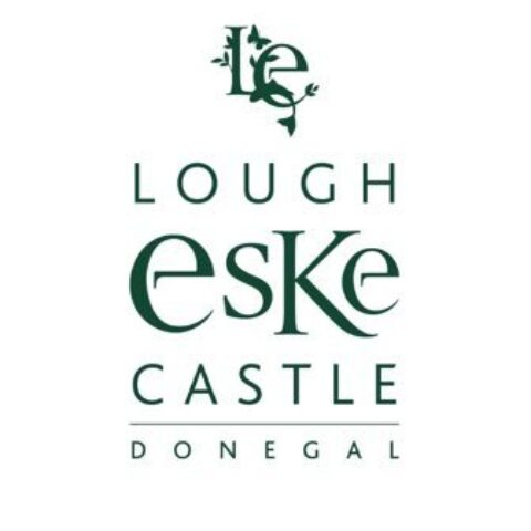 Assistant Bar Manager – Lough Eske Castle, Donegal