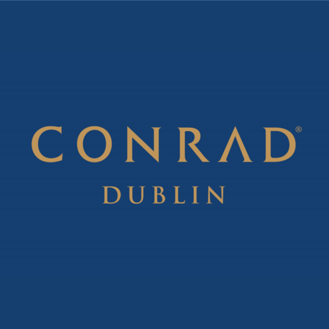 Management opportunities – Conrad Dublin