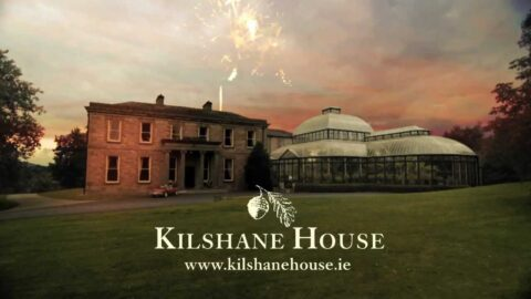 Wedding and Event Coordinator – Kilshane House, Co. Tipperary