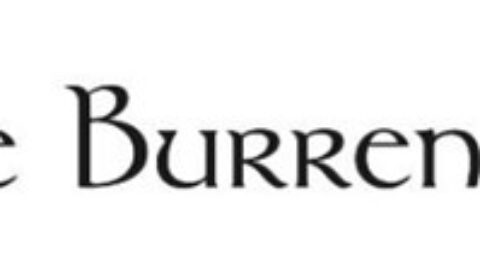 General Manager – The Burren Centre, Co. Clare